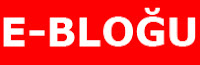e-blogu