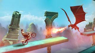 Download King of Bikes V1.3 MOD Apk
