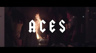 New Video: ChingYung​ x ​Seouless​ x ​E32​ ​ – Aces