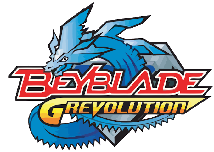 Beyblade g revolution tamil episode download