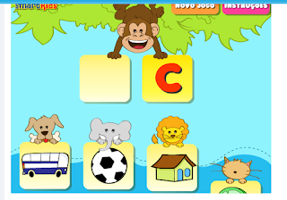 http://www.smartkids.com.br/jogo/alfabeto-em-flash