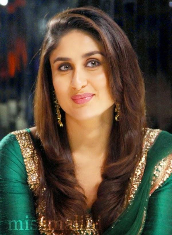 Top 10 Beautiful Indian Actresses  Top Ten Bollywood -5613