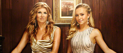 nashville-season-5-trailers-images-and-poster