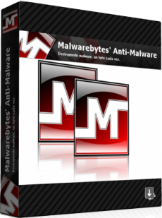 تحميل برنامج Malwarebytes Anti-Malware لمكافة جميع البرامج الضاره والخبيثه