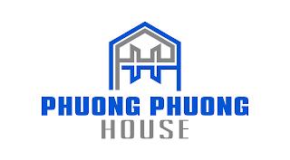 Dịch Vụ Cho Thuê tại đà nẵng