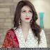 Saumya Tandon Age, Height, Weight, Career, Salary, Husband and More - Biography