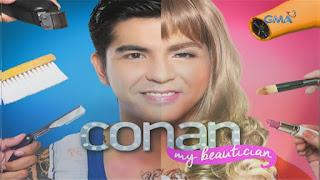 conan pinoy tv