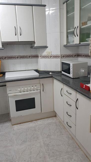 piso en venta calle maestro vives castellon cocina1
