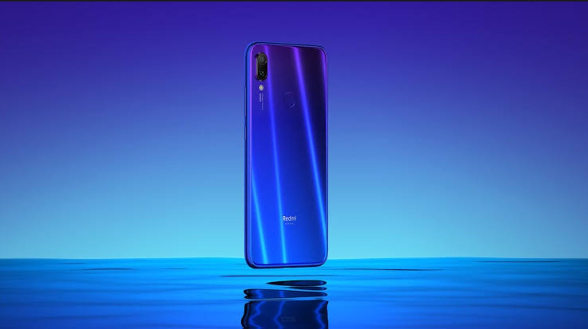 0a1dae6280 Redmi Note 7 Pro Review, Specifications, Features, Price in India, launching  date -mibestphones.com