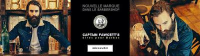 http://www.origines-parfums.com/captain-fawcett.htm
