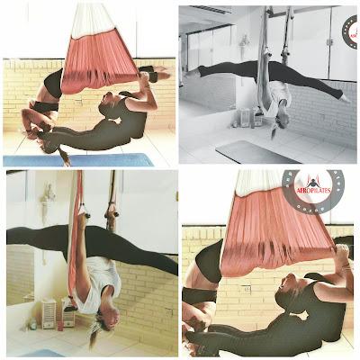 acro, aerial yoga, aeroyoga, airyoga, chile, coahuila, coruña, españa, fly, flying, galicia, gravity, madrid, mexico, pilates, torreon, YOGA, yoga aereo