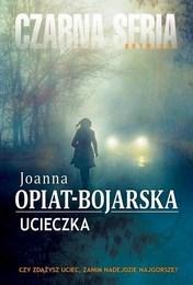 http://lubimyczytac.pl/ksiazka/4850196/ucieczka