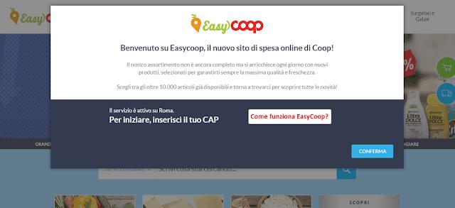 easycoop-spesa-online