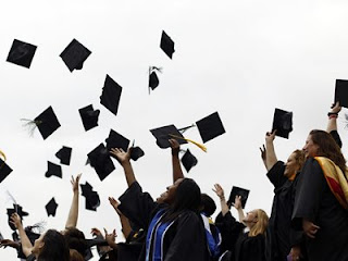 Nigeria's Most Sought-After Universities, Polytechnics, Colleges of Education and Innovative Enterprise Institutions