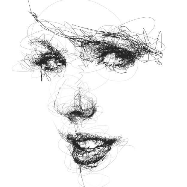 12-Taylor-Swift-Vince-Low-www-designstack-co