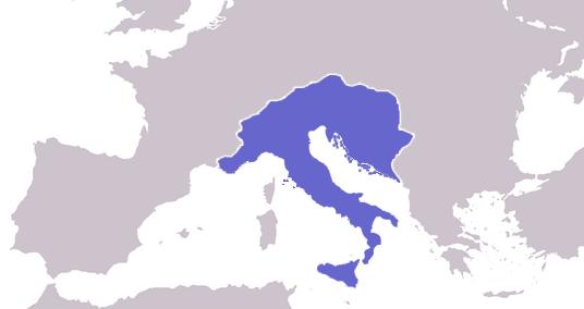 Ostrogot Krallığı
