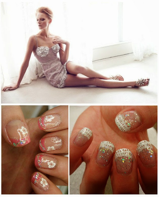 Wow Wow Nails