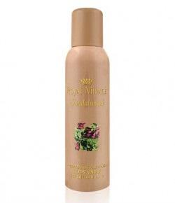 Royal Mirage Sandalwood 200 ml Body Spray / 6.8 fl.oz.