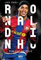 http://www.wsqn.pl/ksiazki/ronaldinho-usmiech-futbolu/