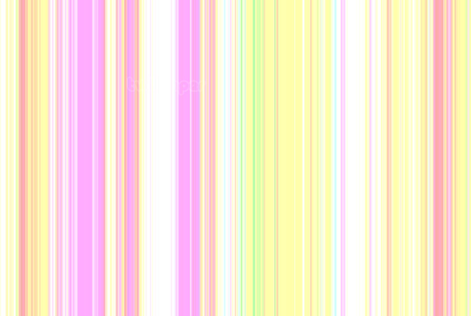 My Litte Design II  Sample Background