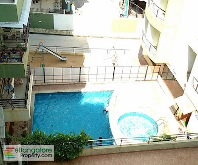 3bhk apartment in munnekolala for sale or rent