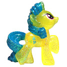 My Little Pony Wave 10A Lemon Hearts Blind Bag Pony