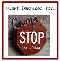 http://www.cropstop.com/blog/
