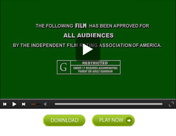 Approved for Adoption Film Online Gratis