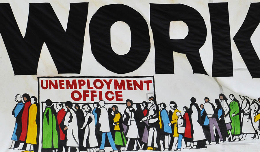 youth unemployment in india It is obvious that the unemployment situation is grim what are the causes of unemployment in india it is the leading cause of unemployment in rural india.