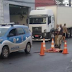 Salvador: Comerciante e bandido morrem após assalto em Mercado