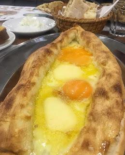 ankara zigana pide menü fiyatları yıldız zigana pide çukurambar menü
