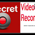 Hidden video recorder app for Android   TAMIL TECHNICAL TIPS