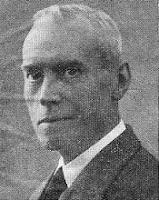 Francisco Novejarque