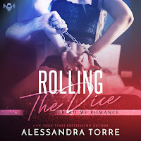 http://readmeromance.com/books/rolling-the-dice-by-alessandra-torre/