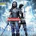 Itazame Hapa Movie ya Underworld - Season 1 (Imetafasiliwa Kiswahili)