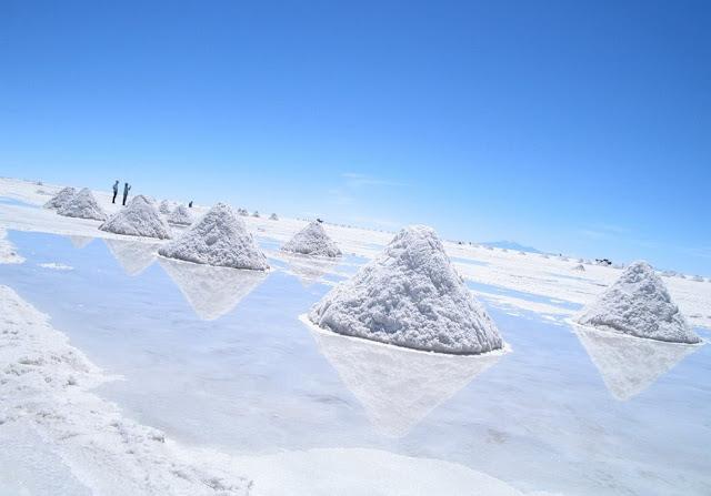 بحيرة الملح فى بوليفيا 0_8cbfc_27c16740_ori