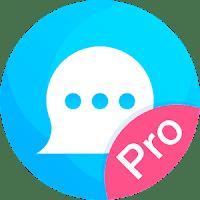 Smart Messenger Pro