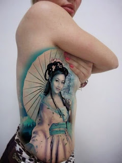 Awesome design Tattoo Pic, Hot design Tattoo Pic, Hollywood Celebrities Tattoo Pic, Bollywood Celebrities Tattoo Pics