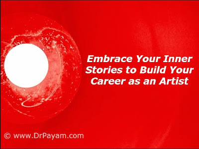 http://payamghassemlouphd.blogspot.com/2017/02/embrace-your-inner-stories-to-build.html