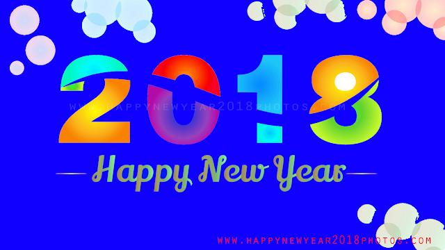 best-new-year-whatsapp-facebook-messages-2018