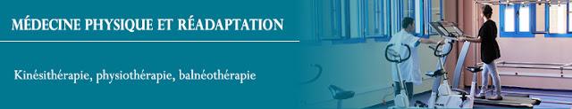 cours Rhumatologie pdf gratuit médecine physique et réadaptation