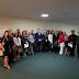 Sindojus-DF atua junto aos parlamentares pela aposentadoria por atividade de risco do Oficial de Justiça