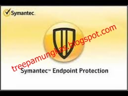 17 Mar 2019 ... When it comes to securing your PC from different types of viruses and malware,  installing an antivirus program is not an option, it is a necessity.