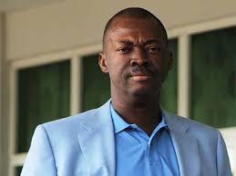 Enugu State, Sullivan Chime, Peoples Democratic Party, News,