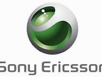 Sony Ericsson PC suite 2017 Latest Update Download