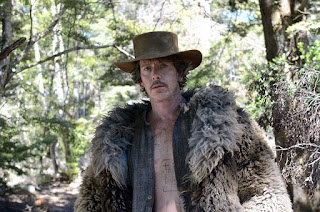 slow west ben mendelsohn