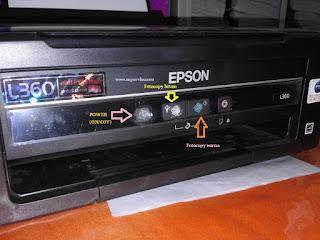 fotocopy dengan printer epson l360