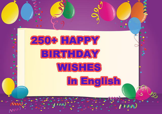 Happy-Birthday-Wishes-in-English