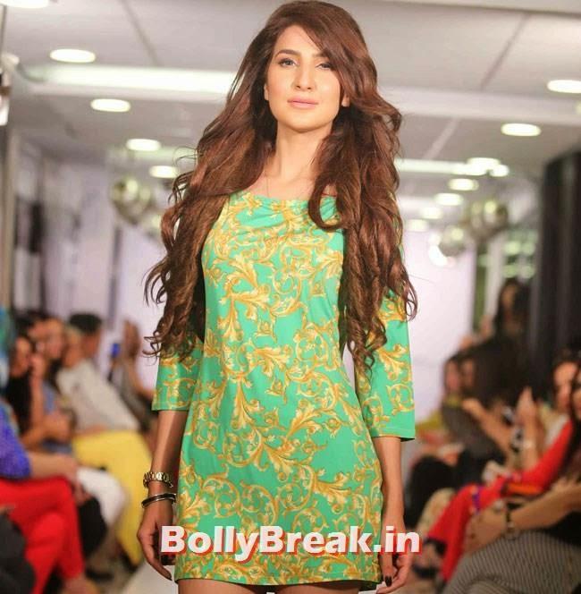 Pakistani Models, Pakistani Models Hot Pics 2014