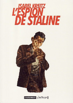 http://www.planetebd.com/bd/casterman/l-espion-de-staline/-/9036.html